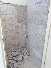 tegelwerk-toilet-002