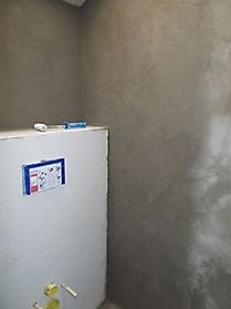 tegelwerk-toilet-003