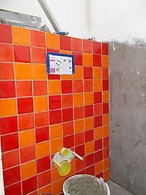 tegelwerk-toilet-004