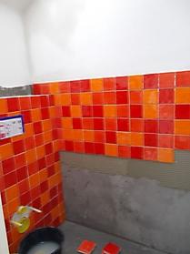 tegelwerk-toilet-005