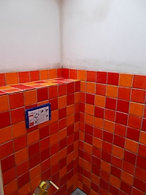 tegelwerk-toilet-008