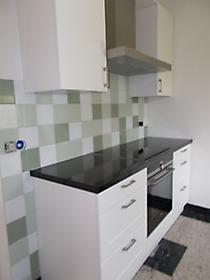tegelwerk-keuken-001