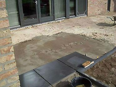 tuin-renovatie-016-w600-h450-w600-h450-w600-h450